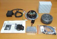 BMW R27 Vape / Powerdynamo 12v/180w Lichtmaschine Zündung 738999900