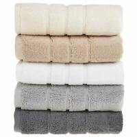 100% Cotton Towel Luxury Collection Hotel 800gsm Bathroom Hand Bath Sheet Towels