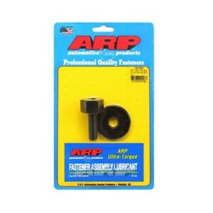 ARP For Chevrolet Big Block Mark IV Square Drive Balancer Bolt Kit - 135-2503