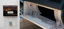 Volkswagen VW Beetle Golf gti  Mk4 1999-2005 Jetta Glove Box Repair fix