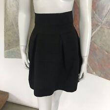 9365fd18d Faldas de mujer cortas H&M | Compra online en eBay