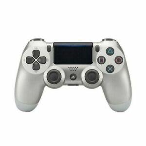 PS4 PlayStation 4 Dualshock 4 Wireless Controller V2