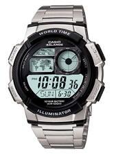 Reloj de pulsera Casio AE-1000WD-1A - GARANTIA OFICIAL Y ENVIO GRATIS - AE1000WD
