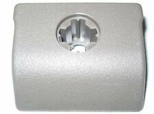 Mercedes W202 Glovebox Handle Trim RHD A2026800483 8F95