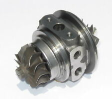 SAAB 9-5 Aero 9000 Aero Turbocharger TD04HL-15T Turbo CHRA B235R B234R 2.3 USA!