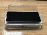 Apple iPod Touch 5th Generation 16GB A Grade , Space Gray , Front + Back Camera