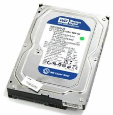 "Western Digital Caviar Blue WD3200AAJS 320GB 3.5"" SATA HDD - 100% Verified"