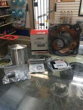 1981-1984 ATC250R Wiseco Top End Kit, Piston, Gaskets Standard Stock 70mm Bore