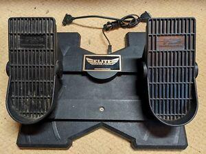 Thrustmaster Elite Rudder Pedals