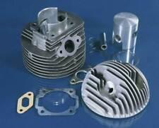 Kit Polini 130 gruppo termico cilindro pistone Ø57 Ape 50 Vespa 50 Special