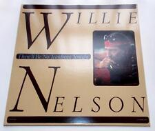Willie Nelson Thee'll Be No Teardrops Tonight 1978 UA LA930 Country & Western NM