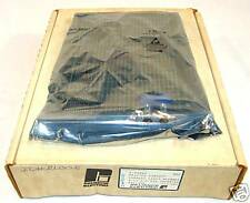 New! Reliance Drive 52862 CLSA Current Snubber 5-10 HP