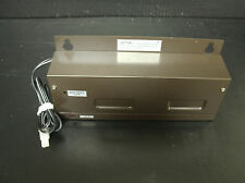 Toshiba Strata CIX 40 CHSU40A Control Unit - HPFB6 Power Fail Box Battery Pack