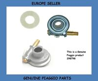 Speedo Drive Genuine - Piaggio Typhoon 50 1995-2010 & Typhoon 125 2T 1995-2003