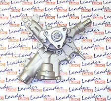 Vauxhall Agila/Astra G &H/Corsa C & D/Meriva A or Tigra Water Pump 24469102 New