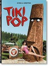 Tiki Pop von Sven A. Kirsten (2019, Gebundene Ausgabe)