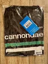 Cannondale CFR Team Replica Jersey 2019 XL only