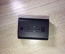 Original Sony NP-FW50 Battery For Sony NEX-5CK NEX-5D
