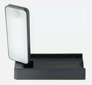 GE Wireless Motion Sensing LED Light Adjustable 50 Lumens New Other Free Shippin