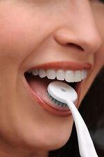 TUNG Brush & Gel - Tongue Cleaner - Starter Pack
