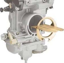 Powerwing Boyesen PW-29 For Honda CRF250R CRF450R CRF450X