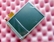 mini - Touch Screen LCD LS040V7DD02