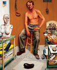 USED (VG) Narcissus in the Studio: Artist Portraits and Self-Portraits by Robert