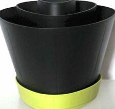 Porta Mestoli Tupperware.Porta Utensili Tupperware In Vendita Ebay