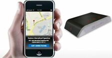 PosiMotion G-FI adds GPS for Apple iPhone 2G Original 1st Generation NEW