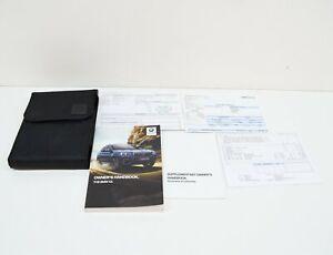 Bmw x3 g01, f97 xdrive 20 d service manual 2982693 2.00 diesel manual 2019
