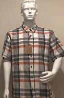 Men's Shirt  (Weatherproof)  Size XL