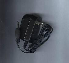 Trafo/Adapter für Signoscope T 2 mit US-Stecker