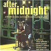 After Midnight, Various, Very Good