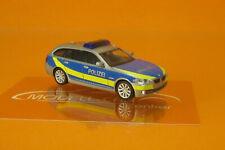 Herpa 095600 BMW 5er Touring (F11) Bundespolizei 1:87