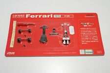 V 1:64 381 KYOSHO METAL KIT 1970 FERRARI 312B 312 B MINT ON CARD