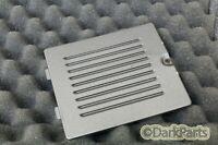 Dell Latitude D505 Laptop RAM Cover Door U2984