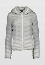 new yorker jacken damen winterjacke