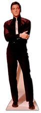 SC-228 Elvis Presley Pappaufsteller Aufstellfigur Starschnitt Fanartike Figur