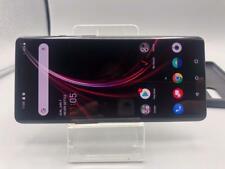 OnePlus 8 5G 128GB 8GB RAM IN2019 Verizon ESNBAD Smartphone