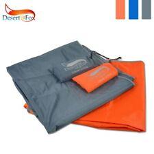 Desert & Fox Backpacking Tent, 3 Person Lightweight Camping Tent