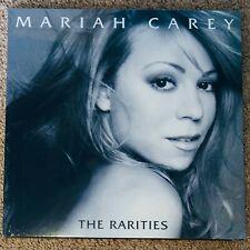 💎 Mariah Carey - The Rarities 💎 SOLD OUT 💎 Vinyl 💎 #MC30 💎
