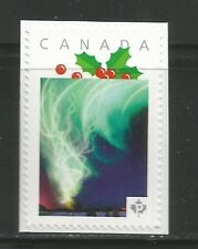 PICTURE POSTAGE  P   Christmas frame   2597a  PERSONALIZED    MNH  # 3