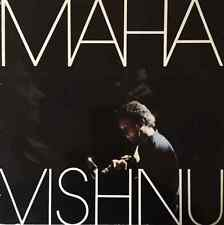 MAHAVISHNU - Mahavishnu (LP) (EX/VG-)