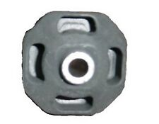 ENGINE MOUNT FRT-MAN FOR DAIHATSU PYZAR 1.5 16V G303 (1996-1998)