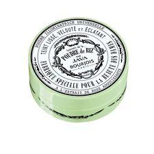 JAVA RICE POWDER BOURJOIS 150th Anniversary Edition Face Powder Limited Edition