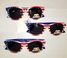 -3-pair-polarized-american-flag-patriotic-premium-sunglasses-w-spring-hinge-uv400