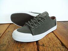 DVS Shoes Edmon Women Sneaker New Olive US 6 EUR 36.5 DVS Shoes
