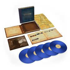 The Lord of the Rings: The Two Towers -- The Complete Recordings [7/27] by Howard Shore (Composer) (Vinyl, Jul-2018, Warner Bros.)