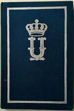 Geschichte des Husaren-Regiments König Humbert Italien Nr. 13 Fr. Metzler 1918