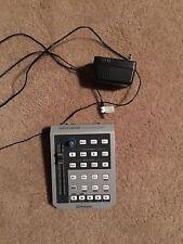 PreSonus FaderPort Digital Recording Interface